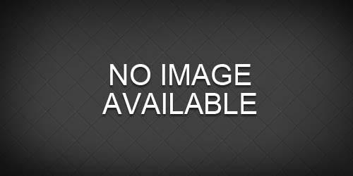 MLS# 19025615: 586 DALHOUSIE STREET, Amherstburg, Canada
